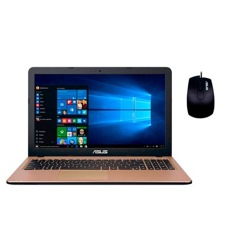 notebook-asus-x540ma-gq070t-celeron-n4000-4gb500gb-15-mouse