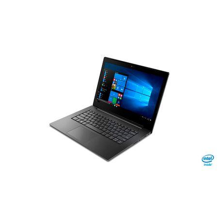 notebook-lenovo-v130-celeron-n4000-4gb500gb-14pendrive-64gb
