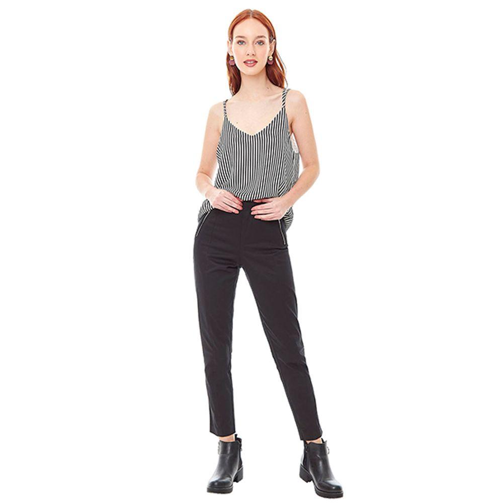 Pantalones En Mujer Moda Corona – Vestuario CerodxB