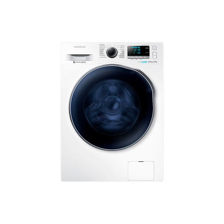 lavadora-secadora-samsung-wd10j6410aw