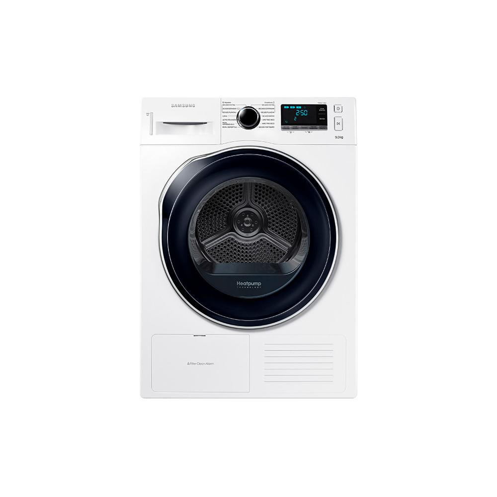 secadora-samsung-dv90k6000cw