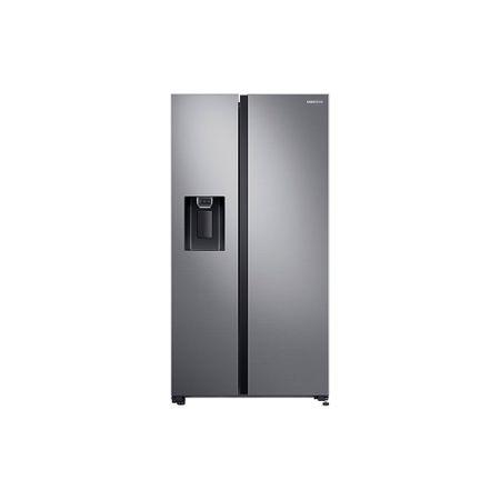 refrigerador-samsung-side-by-side-rs65r5411m9zs