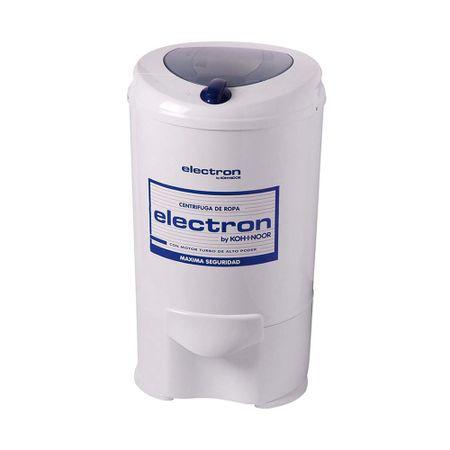 centrifuga-electron-c-752