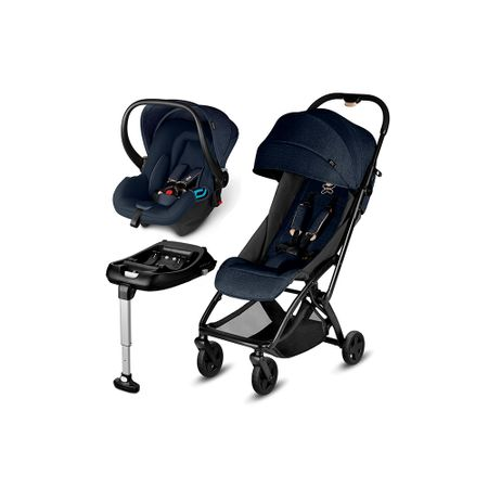 travel-system-etu-base-jeansy-blue