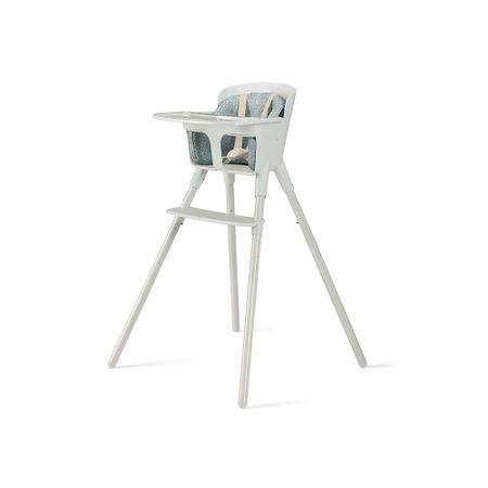 silla-de-comer-luyu-xl-comfy-grey