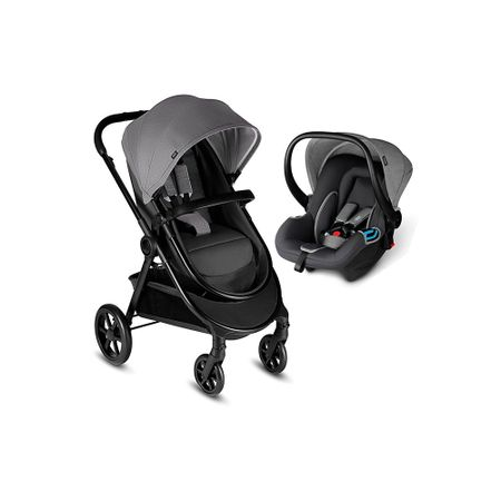 travel-system-onida-flex-comfy-grey