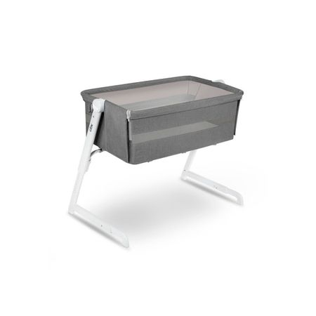 cuna-colecho-hubble-air-comfy-grey