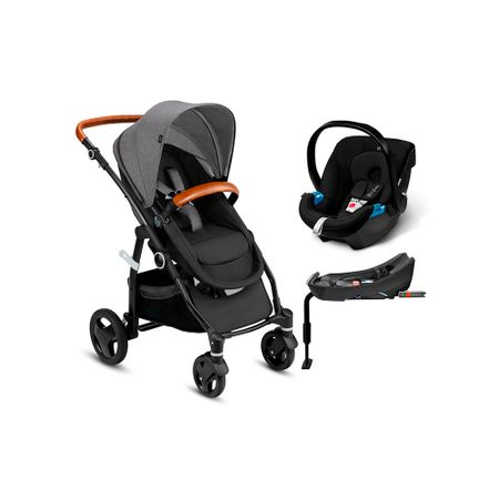 travel-system-leoti-flex-silla-aton-base