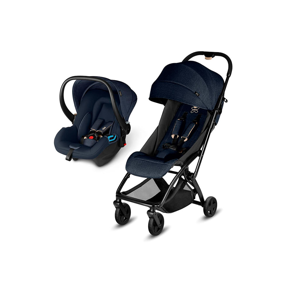 travel-system-etu-jeansy-blue