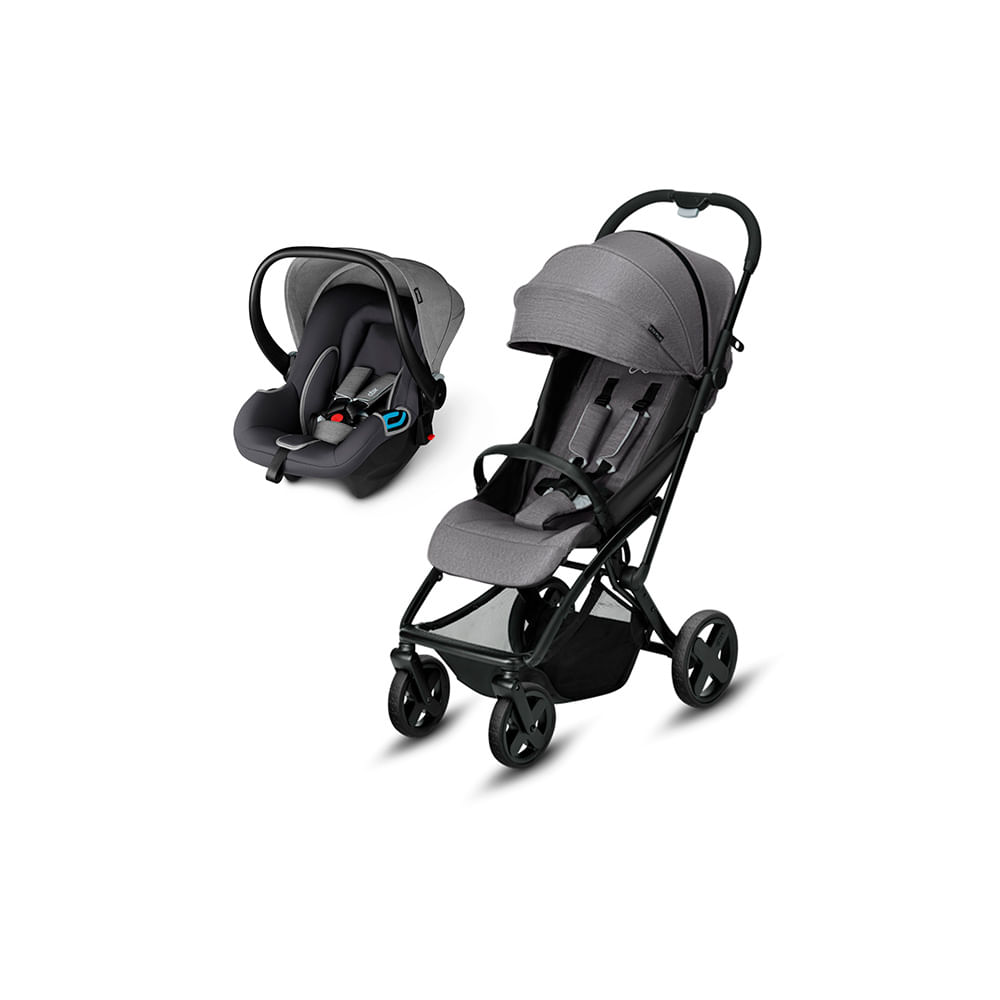 travel-system-etu-plus-comfy-grey