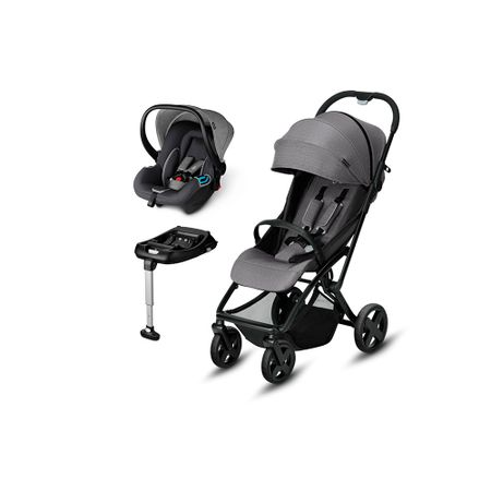 travel-system-etu-plus-comfy-grey-base
