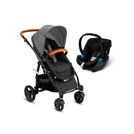 travel-system-leoti-flex-silla-aton