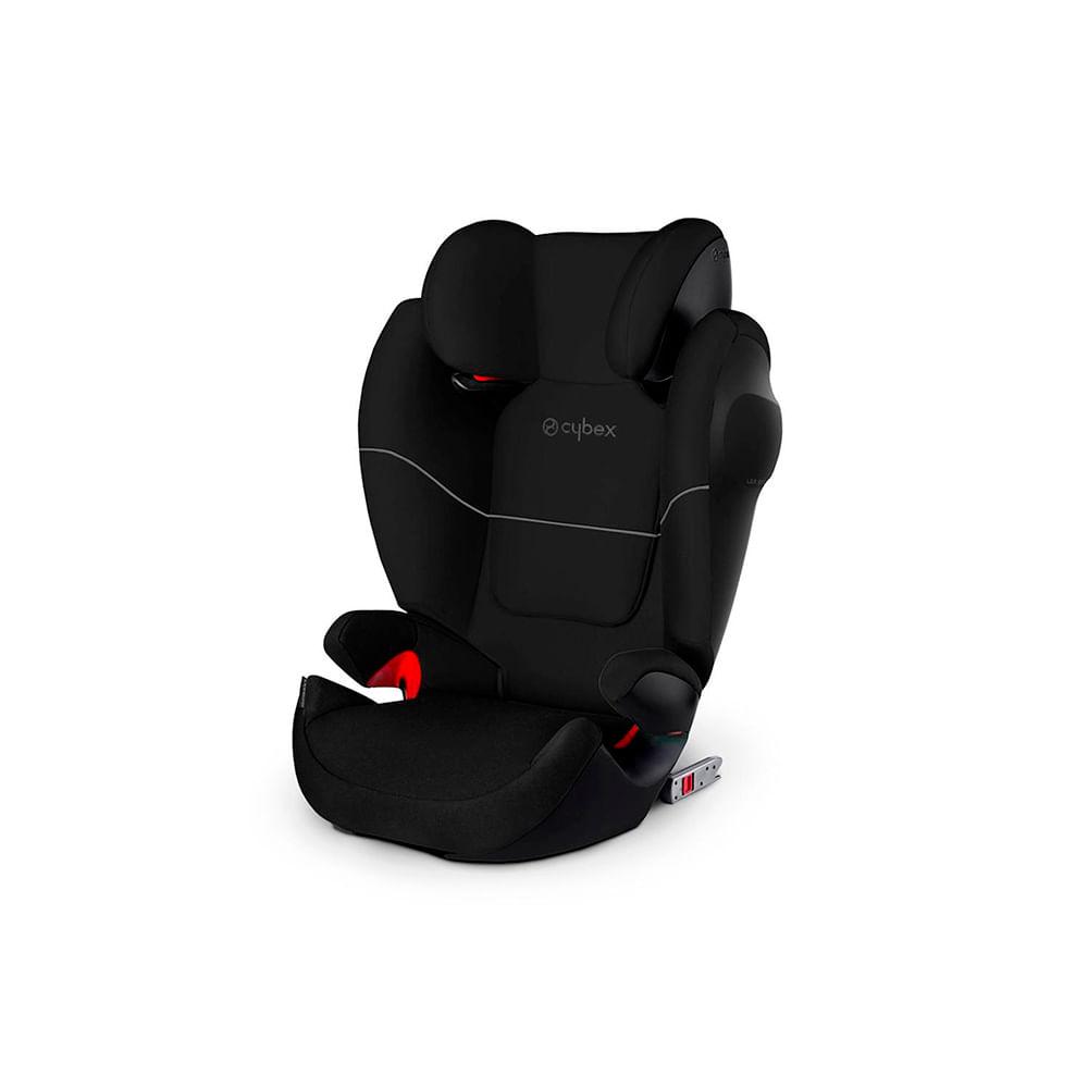 silla-auto-solution-m-fix-sl-pure-black