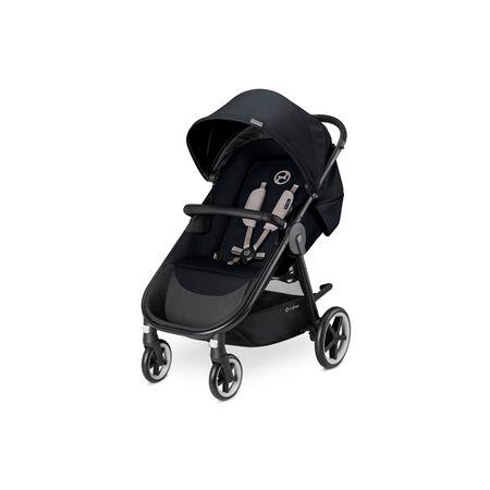 coche-agis-m4-lavanstone-black