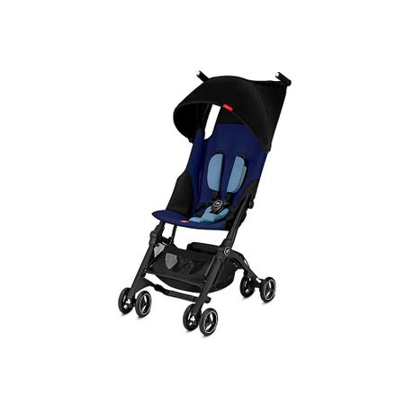 coche-pockit-plus-at-sapphire-blue