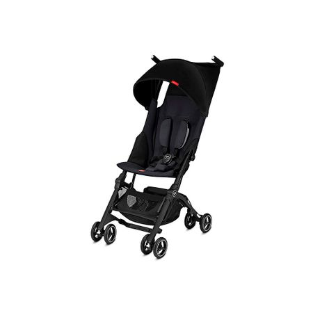 coche-pockit-plus-at-satin-black