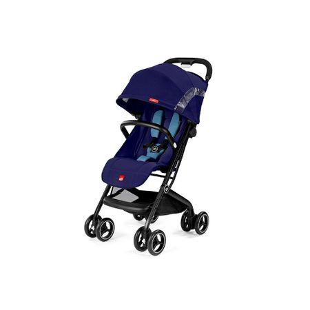 coche-qbit-plus-at-sapphire-blue