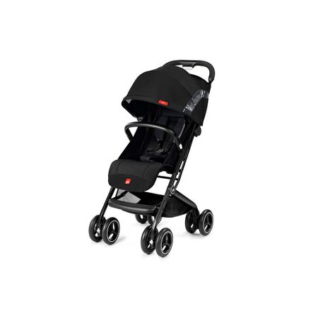 coche-qbit-plus-at-satin-black