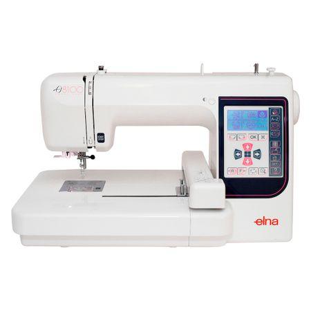 maquina-bordadora-janome-elna-8100n