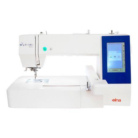 maquina-bordadora-janome-elna-expressive830