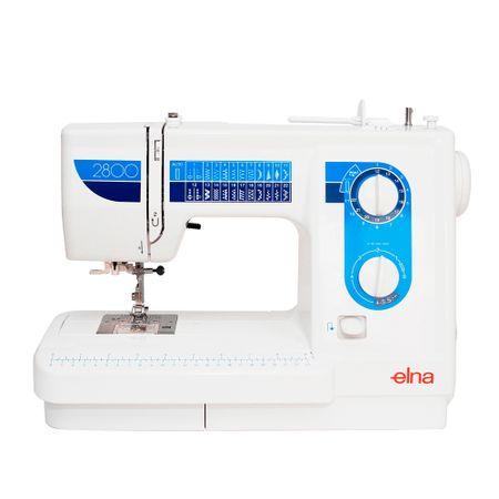 maquina-de-coser-janome-elna-2800n