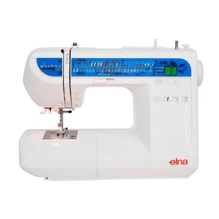 maquina-de-coser-janome-elna-experience540