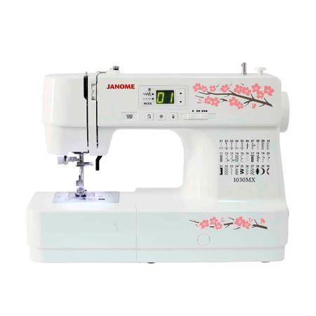 maquina-de-coser-janome-1030mx