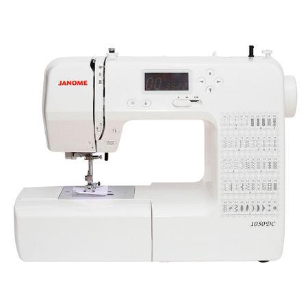 maquina-de-coser-janome-1050dc