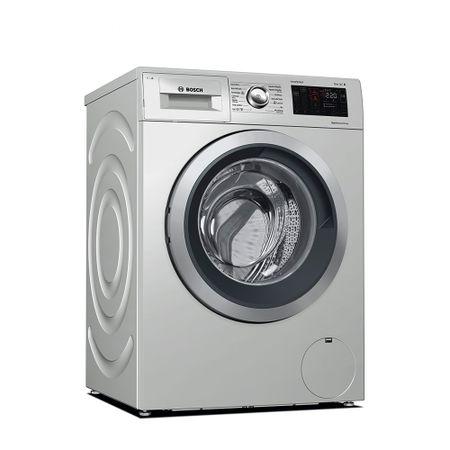 lavadora-bosch-carga-frontal-9kg-wat2869