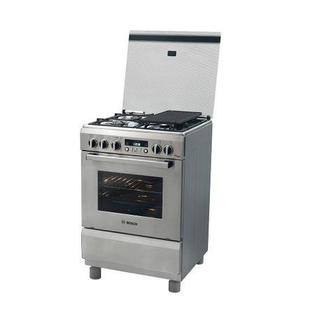 cocina-bosch-pro467-hsg75i40