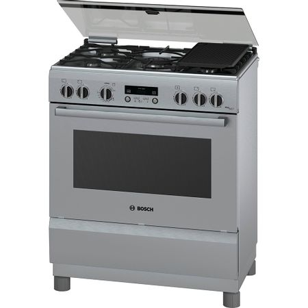 cocina-bosch-pro567-hsk75i43