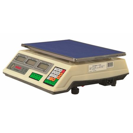balanza-electronica-maigas-30-kilos