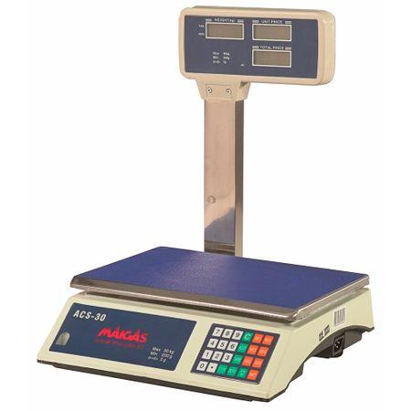 balanza-electronica-maigas-30-kilos-con-panel-lateral