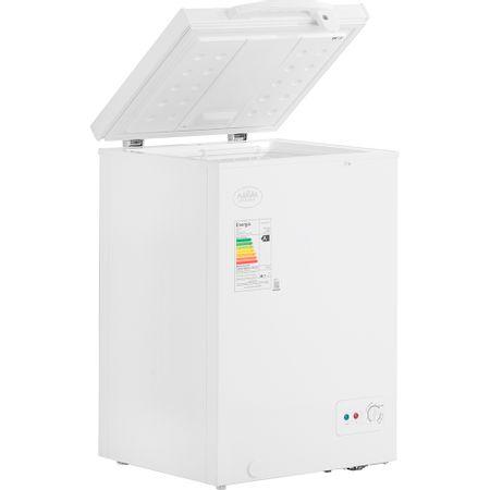 congelador-dual-maigas-tapa-dura-99-litros