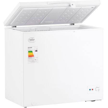 congelador-dual-maigas-tapa-dura-203-litros
