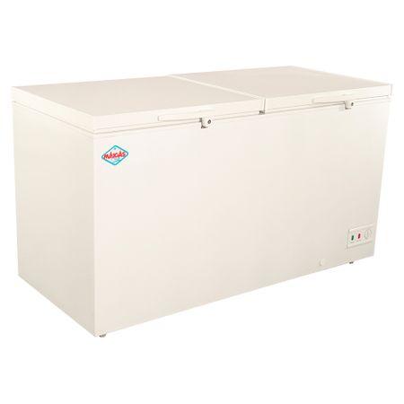 congelador-dual-maigas-522-litros