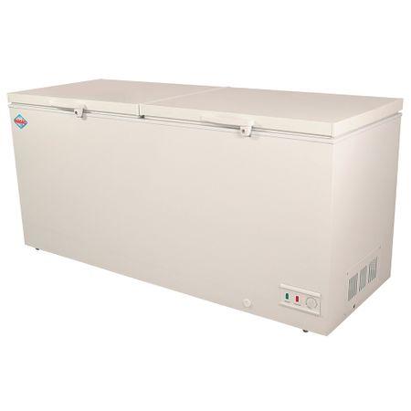 congelador-dual-maigas-612-litros