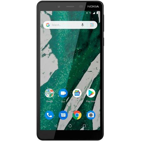 smartphone-nokia-1-plus-claro
