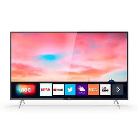 led-55u6295-uhd-smart-tv