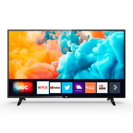 led-32s5295-hd-smart-tv