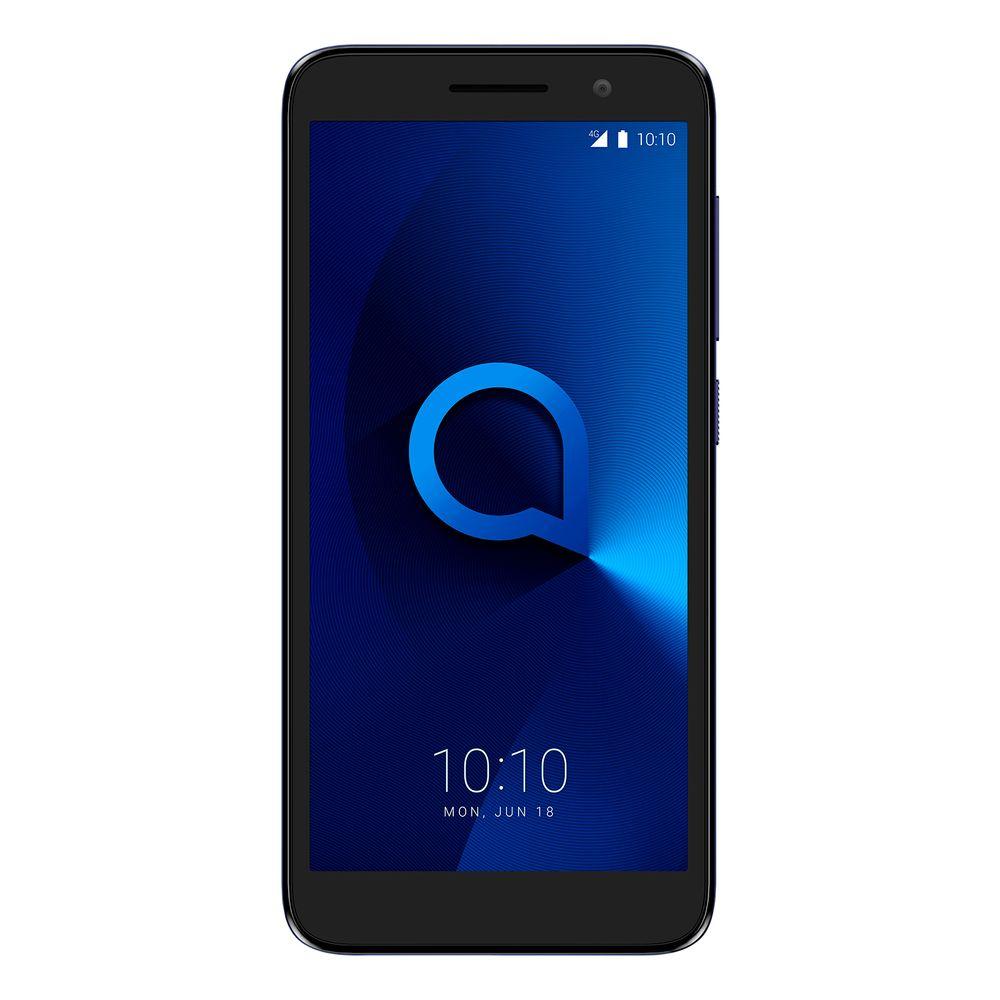 smartphone-alcatel-1-movistar
