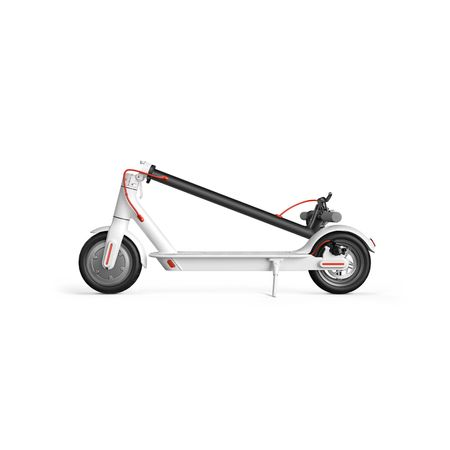scooter-electrico-xiaomi-m365-wht