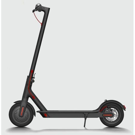 scooter-electrico-xiaomi-m365-blk