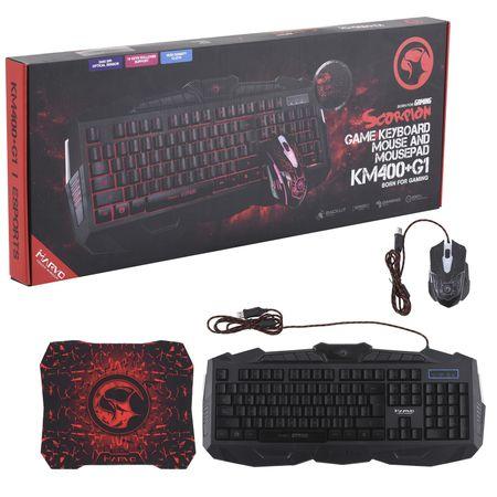 teclado-marvo-km400