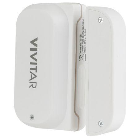 sensor-de-puerta-wi-fi