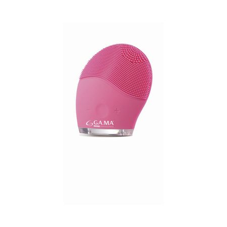 sp-face-cleaning-gama-moon-bat-rosado