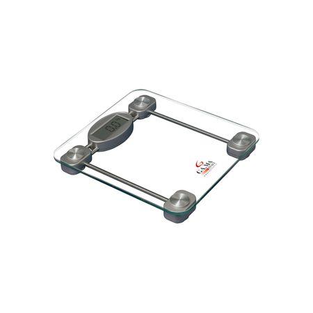 balanza-vidrio--gama-transparente-scg400