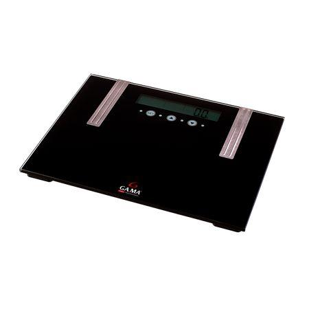 balanza-medidora-de-grasa--gama-mod-2000