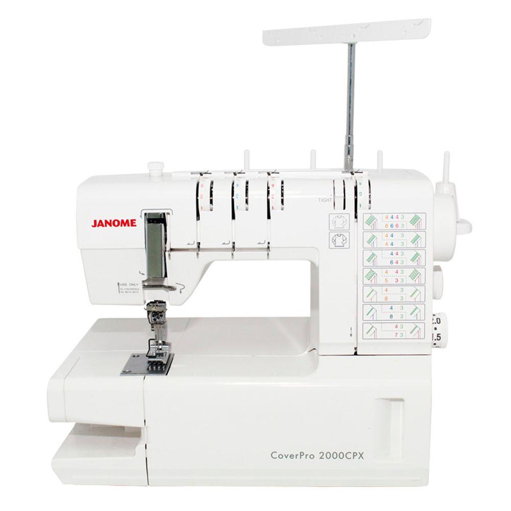 maquina-colletera-janome-2000cpx