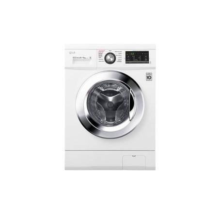 lavadora-secadora-lg-9-5-kilos-wd9we6
